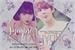 Fanfic / Fanfiction Imagine Kim Taehyung (V) - BTS