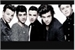 Fanfic / Fanfiction Imagine One Direction