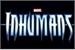 Fanfic / Fanfiction Inhumans