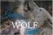 Fanfic / Fanfiction Inner Wolf - MITW [A.B.O/M.preg!]