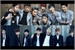 Fanfic / Fanfiction Interativa BTS e GOT7- O Girl Group Brasileiro