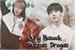 Lista de leitura Yoonseok ❤