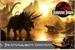Fanfic / Fanfiction Jurassic Park - Dinossauros existem...
