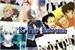 Fanfic / Fanfiction K-Pop Extreme survival Sasunaru