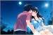 Fanfic / Fanfiction Kami no Ai - Amor dos Deuses