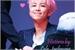Fanfic / Fanfiction Kim Namjoon, o homem perfeito