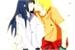 Fanfic / Fanfiction Konora school (naruhina)