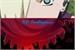 Fanfic / Fanfiction Lágrimas de Ino Yamanaka