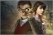 Fanfic / Fanfiction Lemony Snicket- Desventuras em série