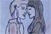 Fanfic / Fanfiction Lise e Dani