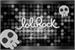 Fanfic / Fanfiction Lolirock III
