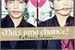 Fanfic / Fanfiction Mais uma chance? (Segunda Temporada Vkook/Taekook) /hiatus