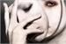 Fanfic / Fanfiction Máscara de cera