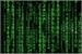 Fanfic / Fanfiction Matrix:Code