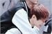 Fanfic / Fanfiction Meu Kim SeokJin - TaeJin