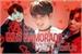 Fanfic / Fanfiction Meu Namorado, Kookie. — BTS