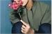 Fanfic / Fanfiction Meu primeiro é único amor sonho ou realidade(Kim Taehyung )