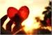 Fanfic / Fanfiction Meu Terceiro Amor