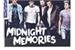 Fanfic / Fanfiction Midnight Memories.