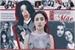 Fanfic / Fanfiction Minha Irresistível Mãe - Lia Jones