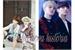 Fanfic / Fanfiction Minha Nova História {Yoonmin/Jikook}