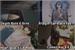 Fanfic / Fanfiction Momentos engraçados de diabolik lovers
