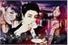Fanfic / Fanfiction My boyfriend is a super singer (Jungkook)