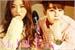 Fanfic / Fanfiction My little diary - Imagine Eunwoo