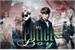 Fanfic / Fanfiction My Police Boy (Imagine Jungkook - BTS)
