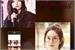 Fanfic / Fanfiction My Virtual Girlfriend