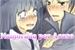Fanfic / Fanfiction Namorada por Acaso