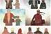 Fanfic / Fanfiction Naruto Interativa: Uma Segunda Chance de ser feliz