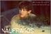 Fanfic / Fanfiction Náufragos - Fanfic com Park Chanyeol