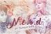 Fanfic / Fanfiction N.E.R.D-2° Temporada
