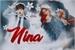 Fanfic / Fanfiction Nina (Imagine Jimin - BTS)