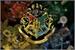 Fanfic / Fanfiction Nova Hogwart 2.0- Interativa