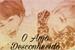 Fanfic / Fanfiction O Anjo Desconhecido (Yoonseok)