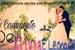 Fanfic / Fanfiction O Casamento de Klívia e Leonardo