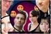 Fanfic / Fanfiction O Lado Oculto do Amor : season two
