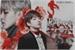 Fanfic / Fanfiction O Professor Jeon Jeongguk