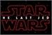 Fanfic / Fanfiction O Último Jedi