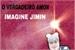 Fanfic / Fanfiction O Verdadeiro Amor-Imagine Jimin