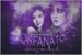 Fanfic / Fanfiction Orfanato