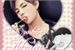 Fanfic / Fanfiction Os Opostos Se Atraem! (Kim TaeHyung BTS)