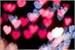 Fanfic / Fanfiction Palavras Que Guardo No Coração Love Version