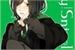 Fanfic / Fanfiction Pedaços de Severus Snape