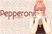 Fanfic / Fanfiction Pepperoni
