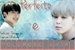 Fanfic / Fanfiction Perfeito e Doloroso Amor (Jikook)
