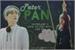 Fanfic / Fanfiction Peter Pan (Taegi)