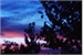 Fanfic / Fanfiction Pingava na aquarela e desbotava